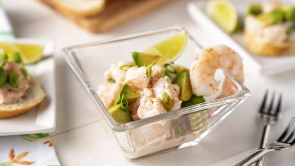 seafood-summer-shrimp-avacodo
