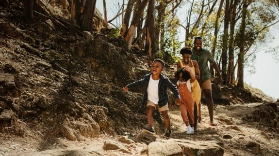 survey-family-hiking