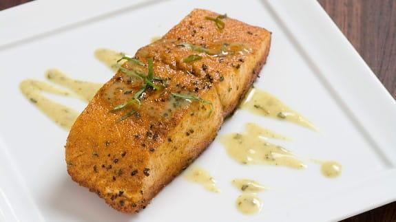 victoria-salmon
