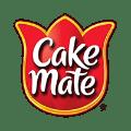 Cake-Mate