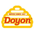DoyonsLogo_120x120