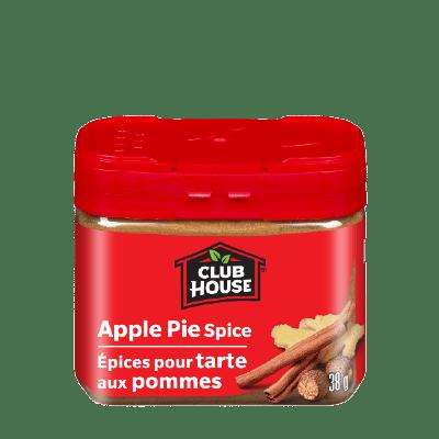 CH_APPLE_PIE-400x400