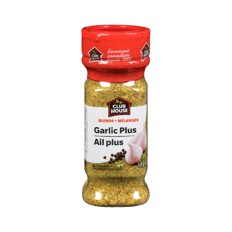 Clubhouse-Garlic-plus-blend