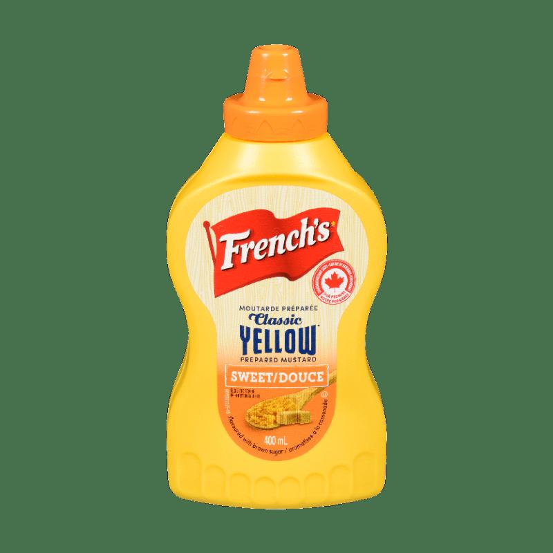 Frenchs-sweet-mustard