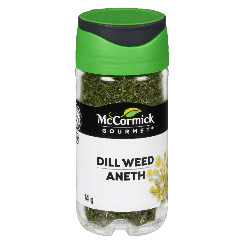 McCormick-Gourmet-Dill-Weed