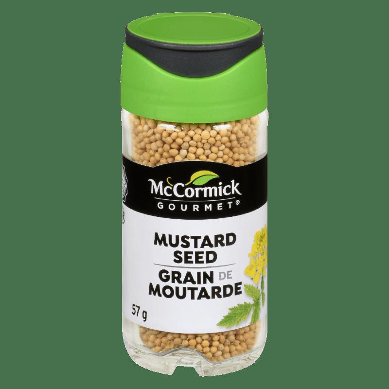 McCormick-Gourmet-Mustard-Seed