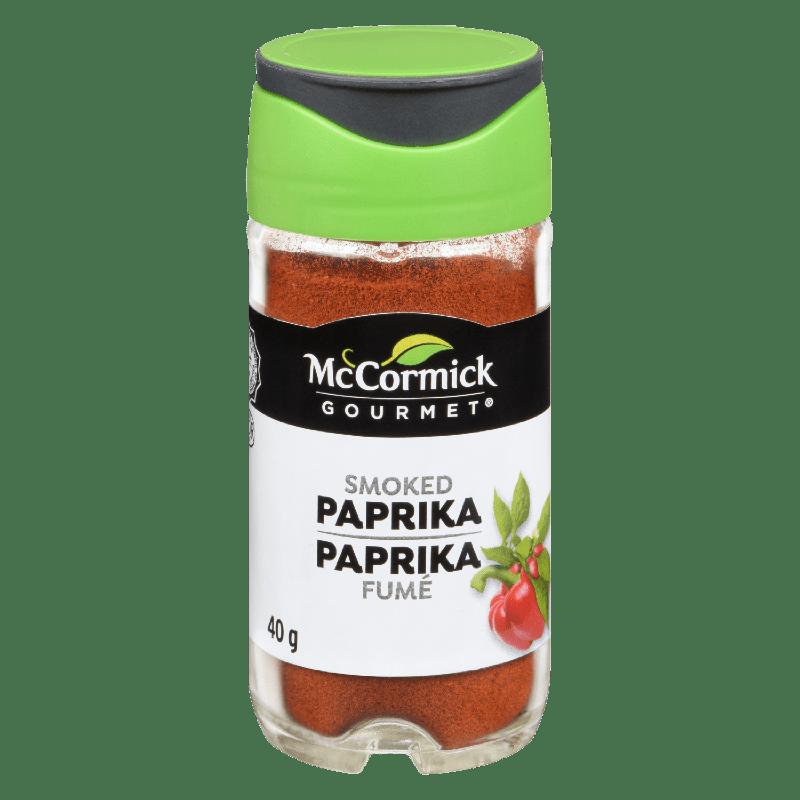 McCormick-Gourmet-Smoked-Paprika
