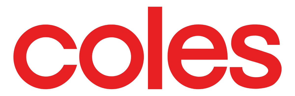 1200px-Coles_logosvg