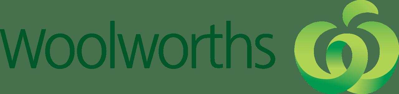 1280px-Woolworths_logo