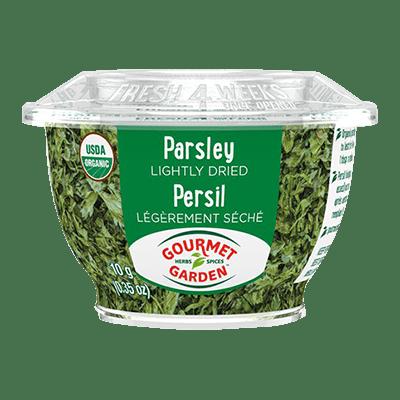 parsley_400x400