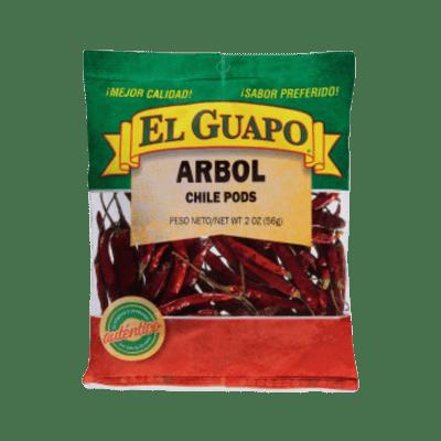 Arbol-chile-pods-400x400