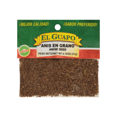 El-Guapo-Anise-Seed