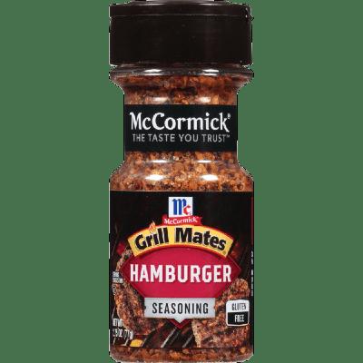 Grill-mates-Hamburger-Seasoning-400x400