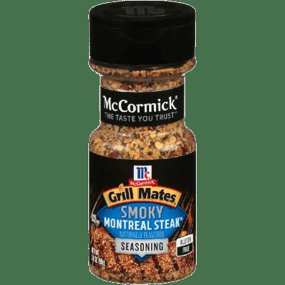 Grill-Mates-Smoky-Montreal-Steak-Seasoning