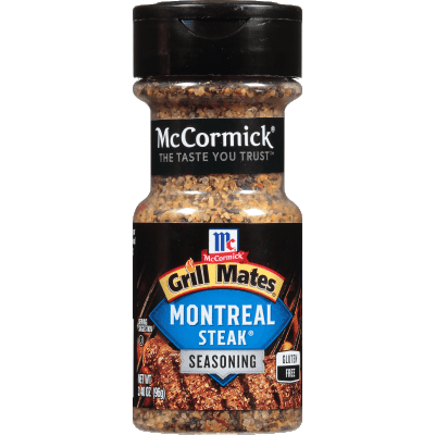 Montreal-Steak-seasoning-400x400