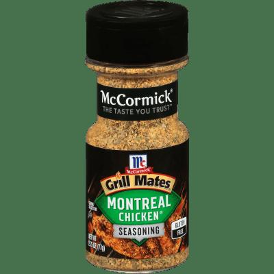 Montreal-Chicken-Seasoning-400x400