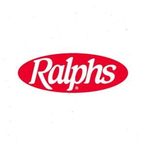 Ralph's logo