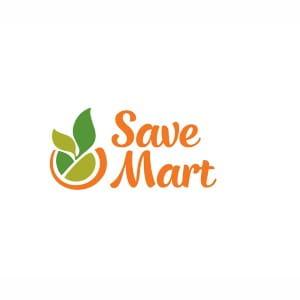 save smart logo