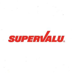 super valu logo