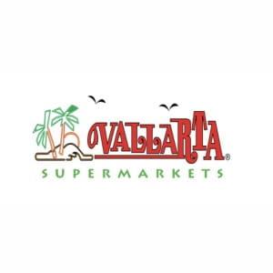 Vallarta logo
