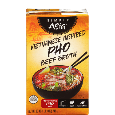 Simply-Asia-Beef-Pho