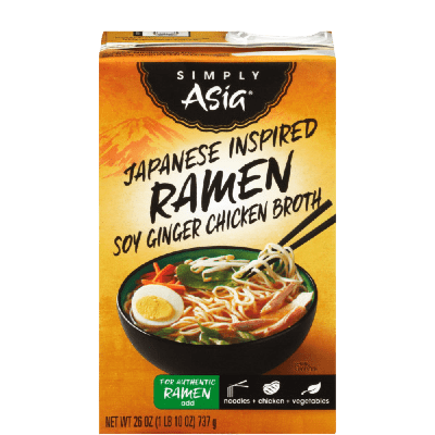 Simply-Asia-soy-ginger-chicken-broth