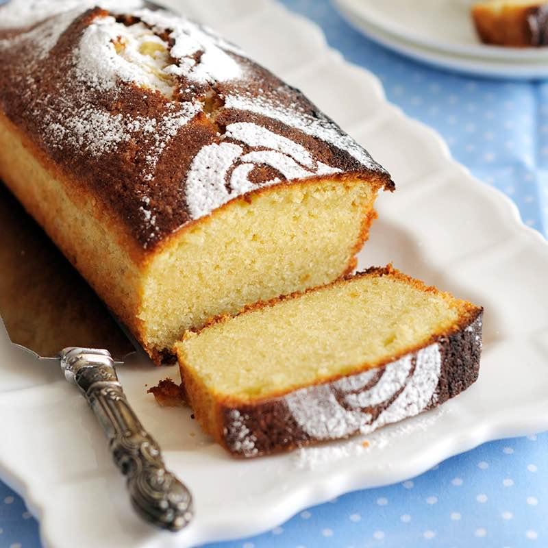 spiced_madeira_cake_637390546082982426_800x800