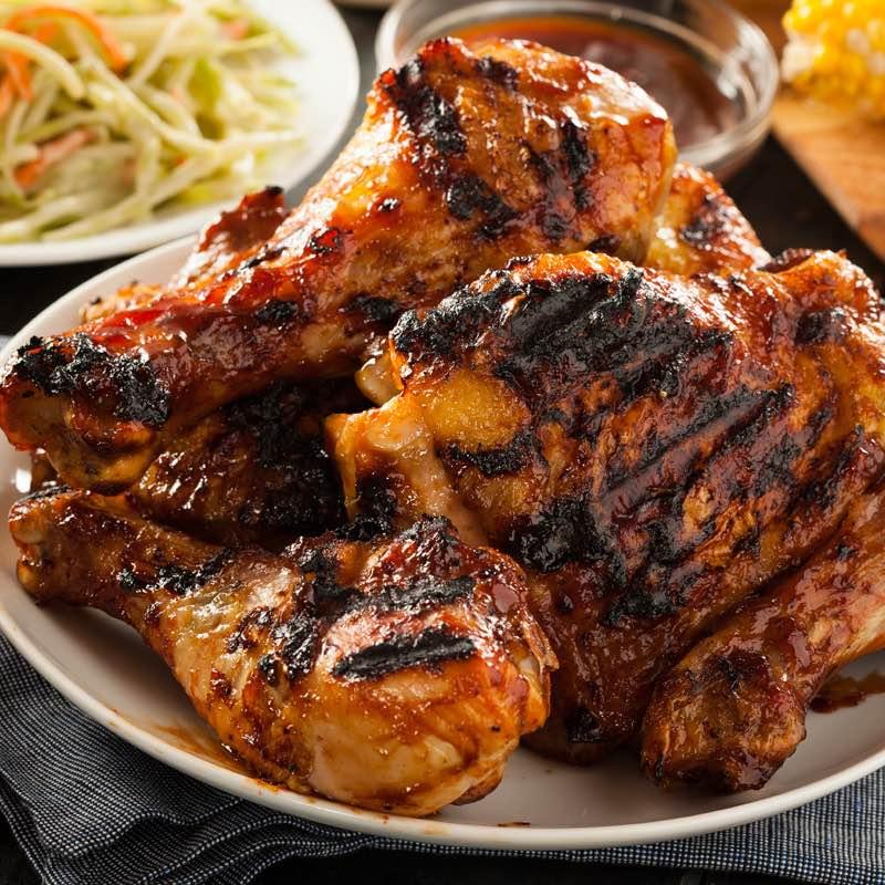 chicken_breast_marin_637390546032255446_800x800