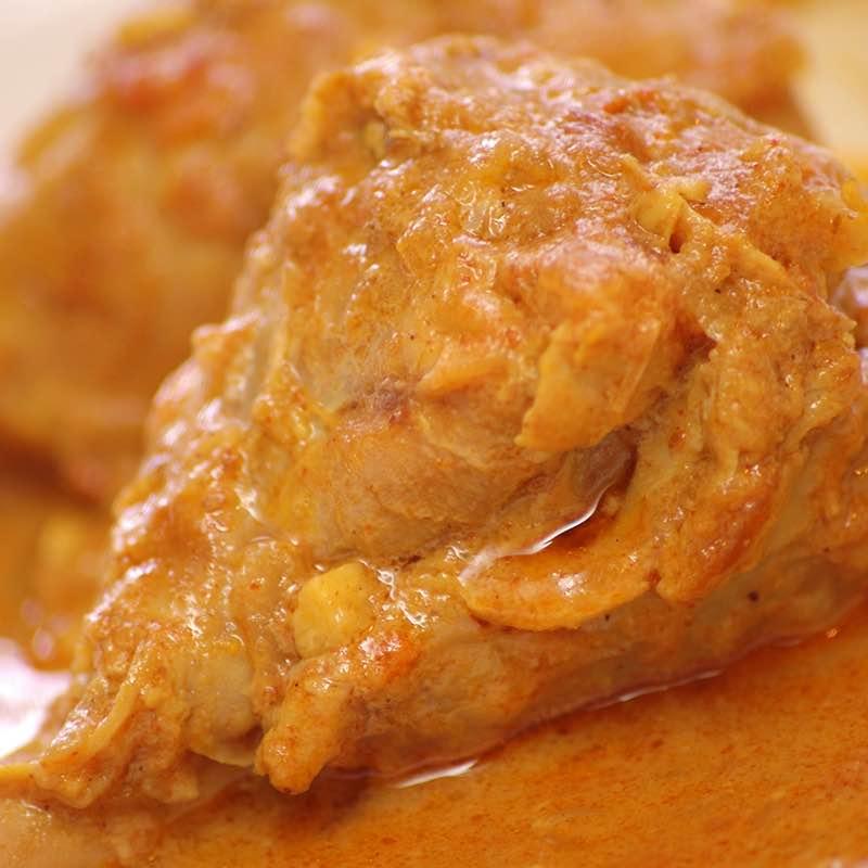 chicken_legs_in_curr_637390546033492146_800x800