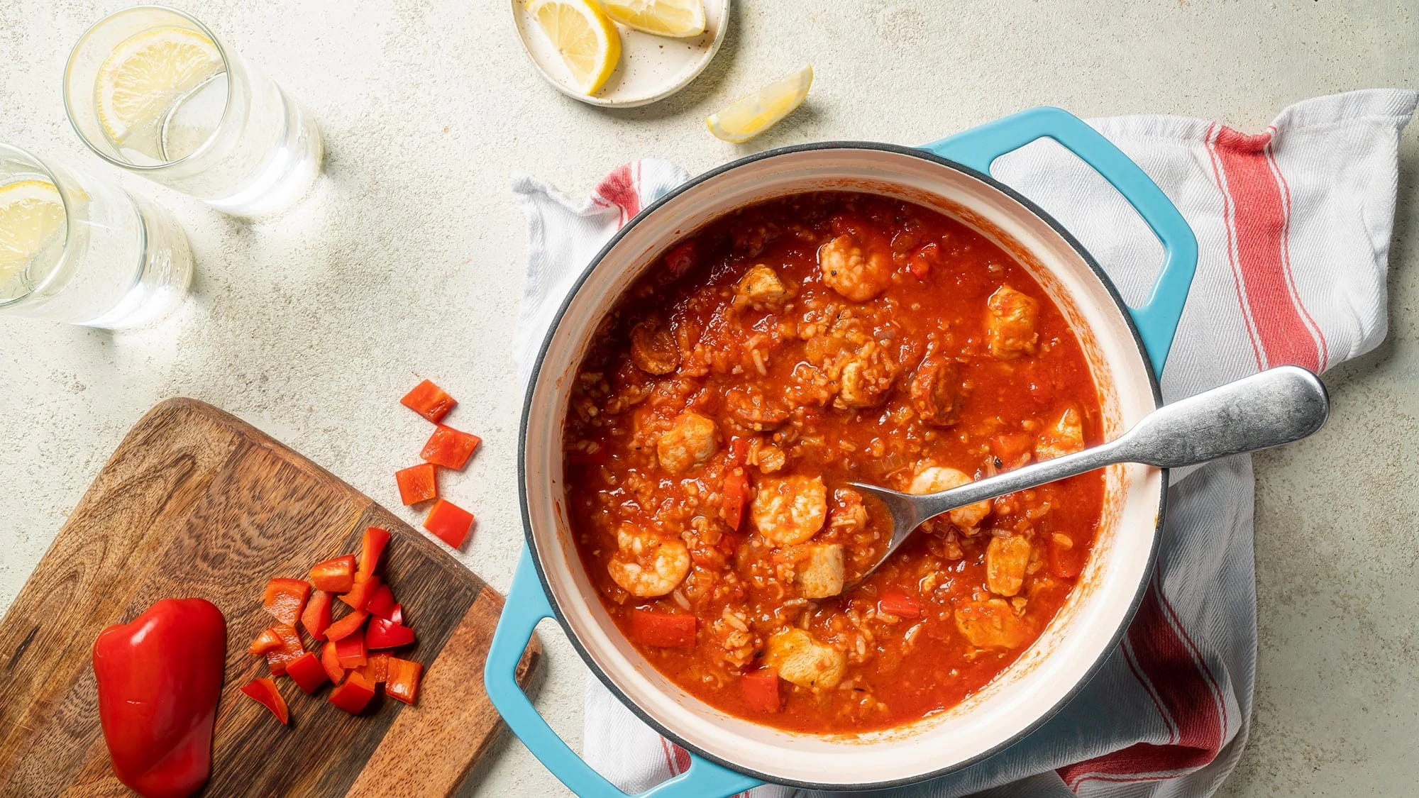 cajun_jambalaya_soup