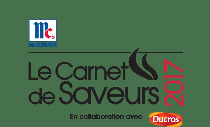 FF17_Logo_FranceFoodService