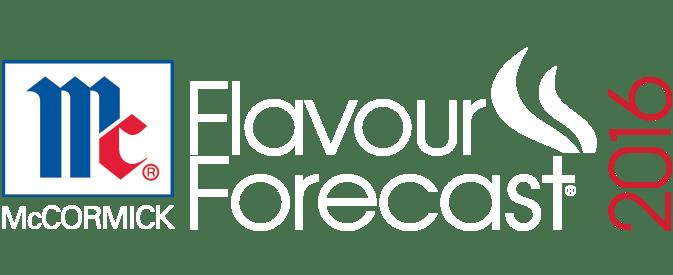 FlavourForecast2016