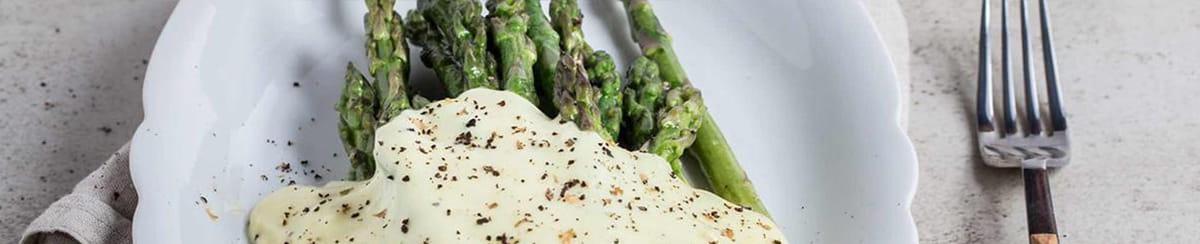 Groenten recepten
