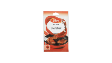 Kruidenmix Biefstuk