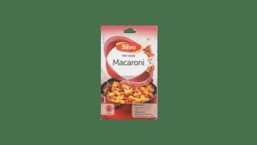 Kruidenmix Macaroni