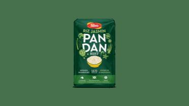Pandan rijst