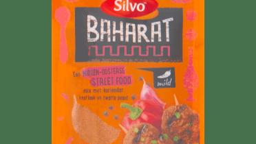 Silvo_Baharat_13_g_2000_2000