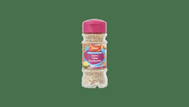 Vlees Kruidenmix Natriumarm