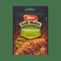 Grill Mates Mojito Lime Marinade