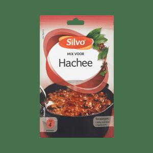 Kruidenmix Hachee