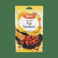 Kruidenmix Kip Tandoori