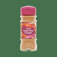 Shake It Patat-frites kruiden