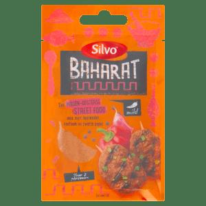 Silvo_Baharat_13_g-800_800