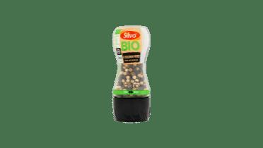 Silvo-BIO-4-seizoenen-peper-molen-2000x1125