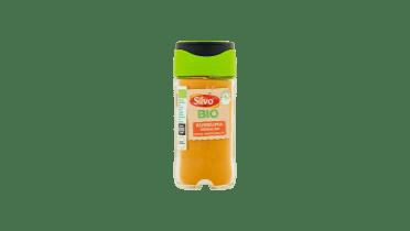 Silvo-BIO-Kurkumma-Gemalen-2000x1125