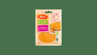 Silvo-Web-2000x1125-BIO-Curry-Mix