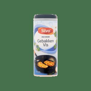 Silvo-bus-Mix-voor-Gebakken-Vis-800x800