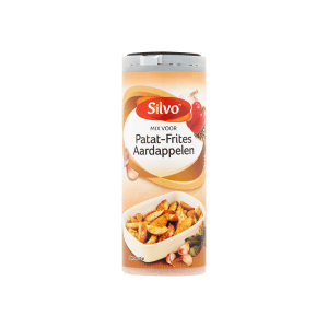 Silvo-bus-Mix-voor-Patat-Frites-Aardappelen-800x800