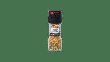 Molen-Knoflook-peper-Silvo-Web-2000x1125
