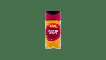 Aardappel-kruiden-Silvo-Web-2000x1125